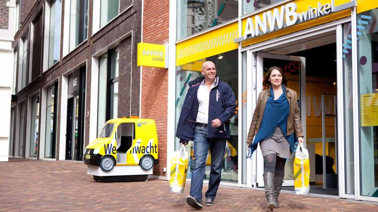 Anwb Winkels Openingstijden Aanbiedingen En Contact