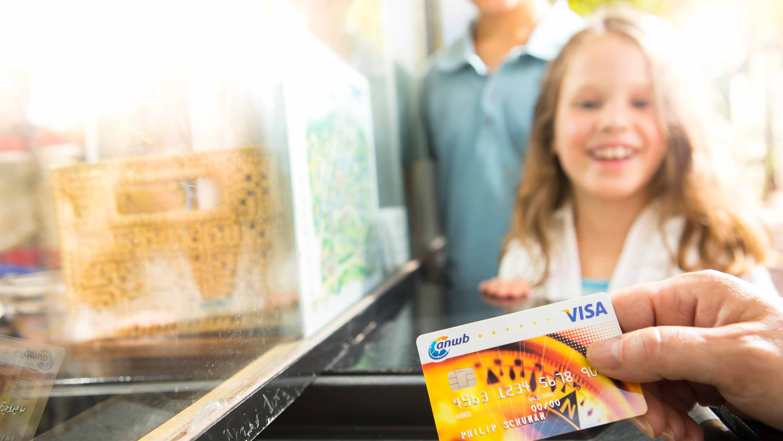 Anwb nl credit card - Anwb Nl Credit Card 5