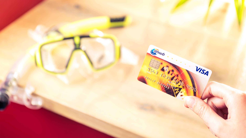 Anwb nl credit card - Betalen