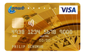 ANWB-Visa-Gold-Card-border-280x177.jpg
