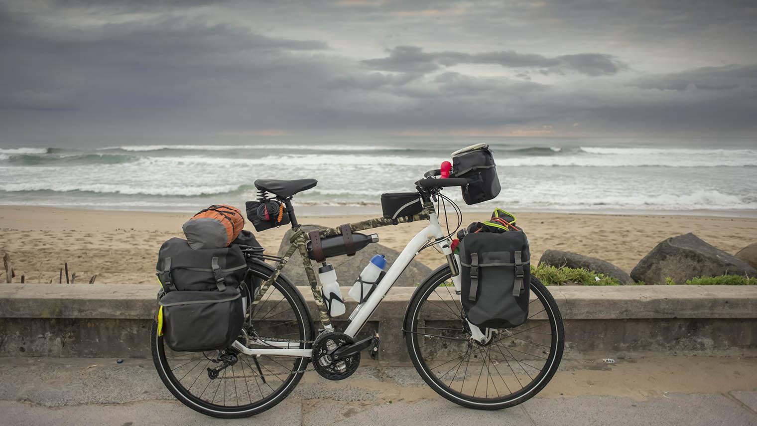 975625bdc79 Fietsaccessoire: fietstas, fietsmand en fietskrat | ANWB