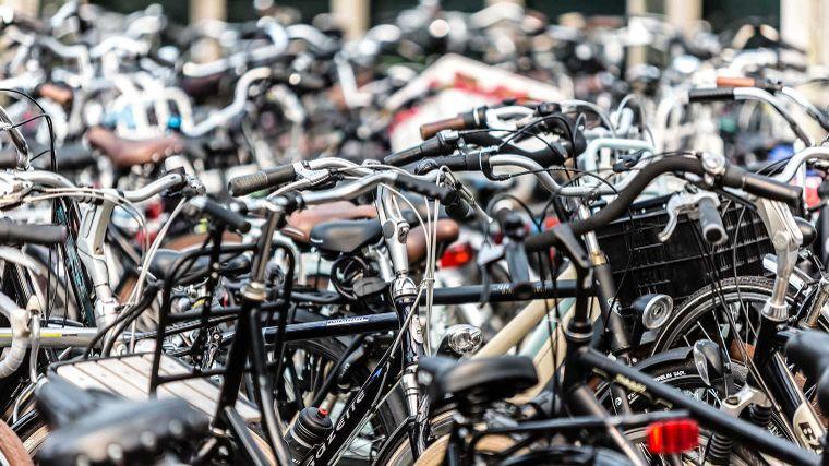 E Bike Verzekering Van Anwb Geen Eigen Risico Bij Diefstal