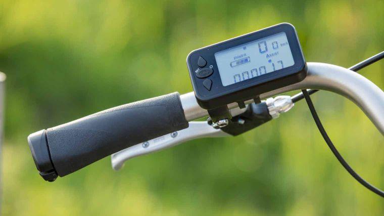 E Biketest 2020 10 Budget E Bikes Getest Anwb