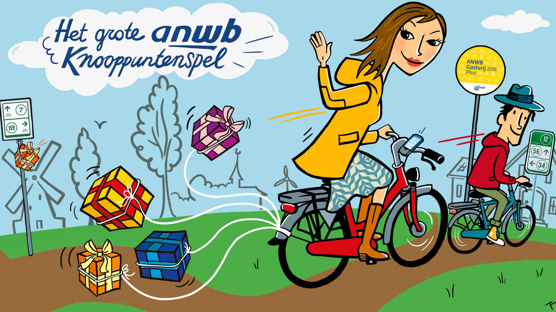Anwb nl credit card - Anwb Nl Credit Card 58