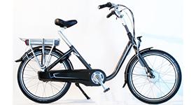 test elektrische fietsen anwb. Black Bedroom Furniture Sets. Home Design Ideas