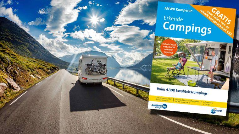 anwb.nl/cke activeer je cke-kaart ANWB Kampeerkaart | Camping Key Europe | ANWB