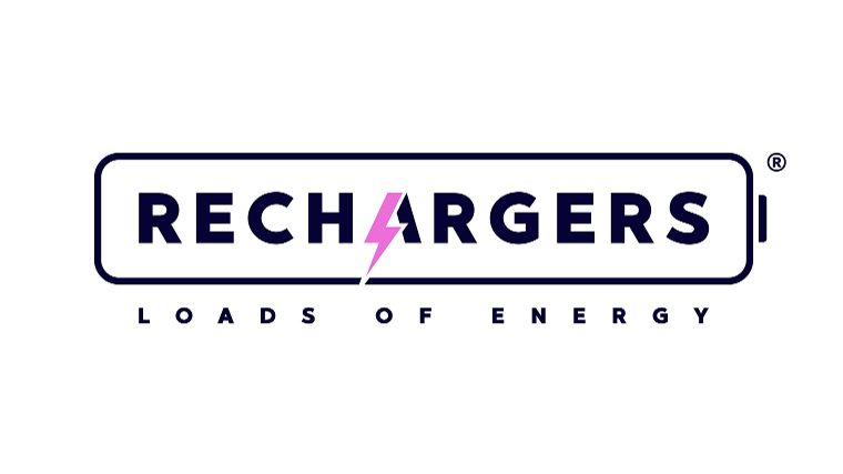 Rechargers