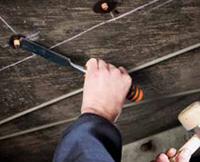 Houten Vloer Veert : Verende vloer in de caravan anwb kamperen