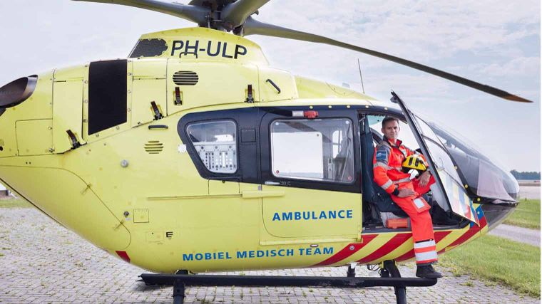 traumahelikopter-piloot-george-stallen