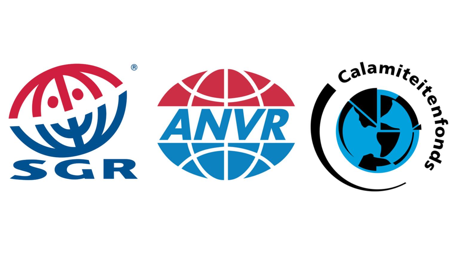 ANVR SGR