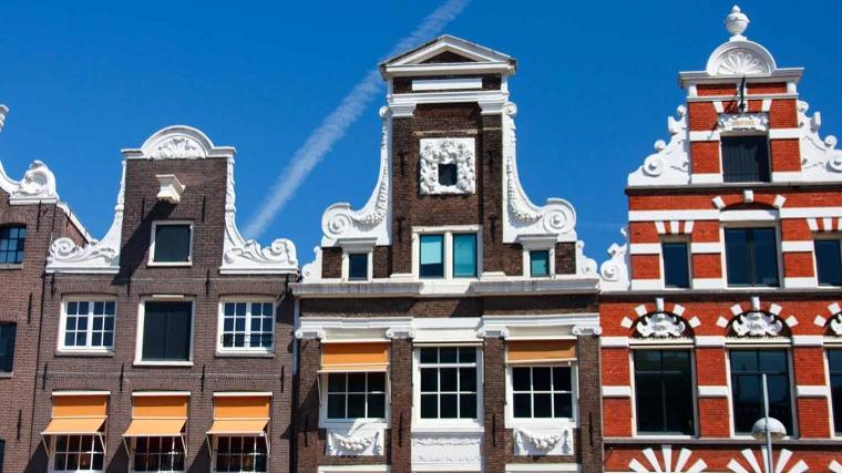 Top 100 mooiste steden ter wereld - Kennedy huis van de wereld ...