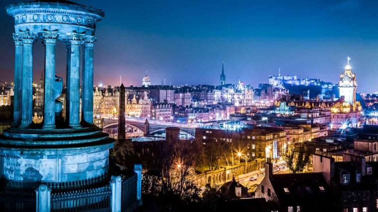 Anwb top 100 mooiste steden ter wereld - De mooiste woningen in de wereld ...