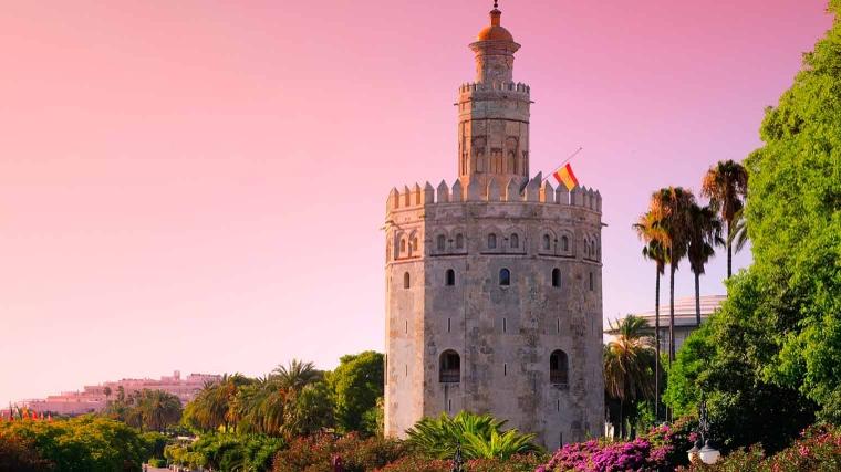 Top 100 mooiste steden ter wereld - De mooiste villa in de wereld ...