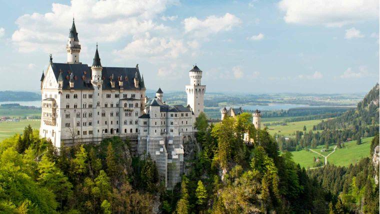 Bezienswaardigheden Duitsland | Bekijk onze top 10 | ANWB