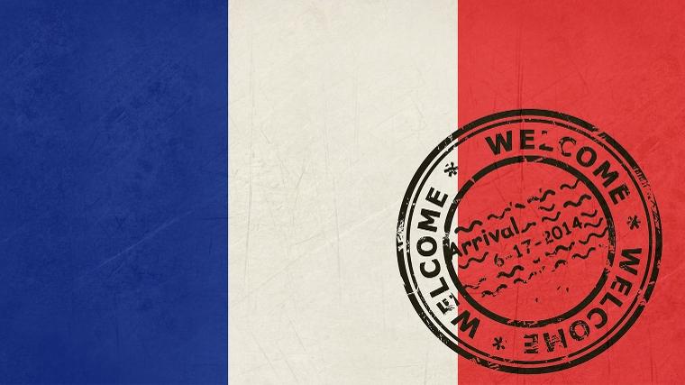 Verkeersregels Frankrijk Bekijk Het Overzicht Anwb