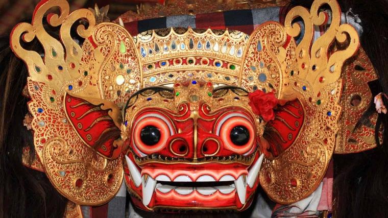 bbb24ba9289 Regels douane Indonesië - Bekijk in- en uitvoerrechten - ANWB