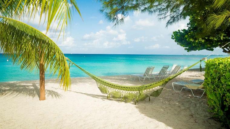 jamaica veiligheid