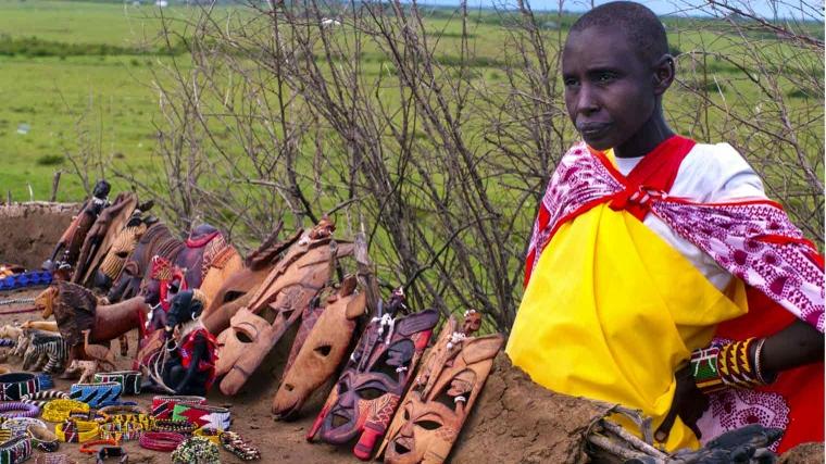 huren in kenia