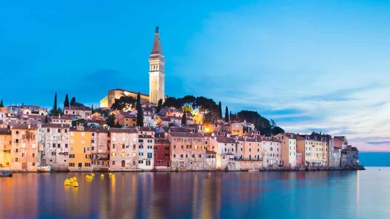 Reisdocumenten En Rijbewijs Kroatie Bekijk Info Anwb