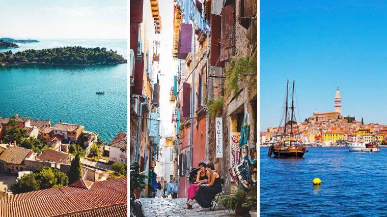 b4edf8e501f Vakantie Kroatië - Bekijk tips en boek je reis - ANWB