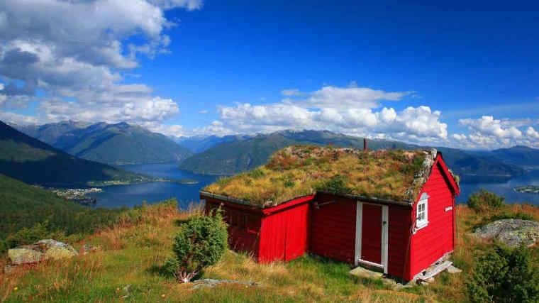 Tol Noorwegen Bekijk Toltrajecten En Toltarieven Anwb