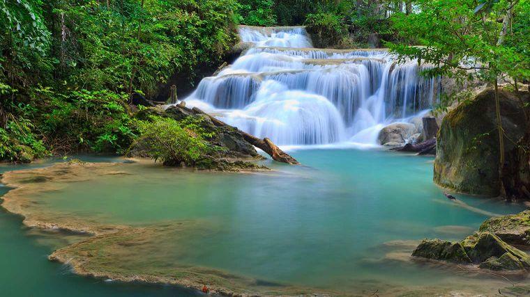 Rondreis Thailand Boek Je Reis En Bekijk Alle Info Anwb