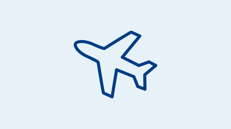 Paklijst Vakantie Bekijk Checklist Mét Tips Tricks Anwb