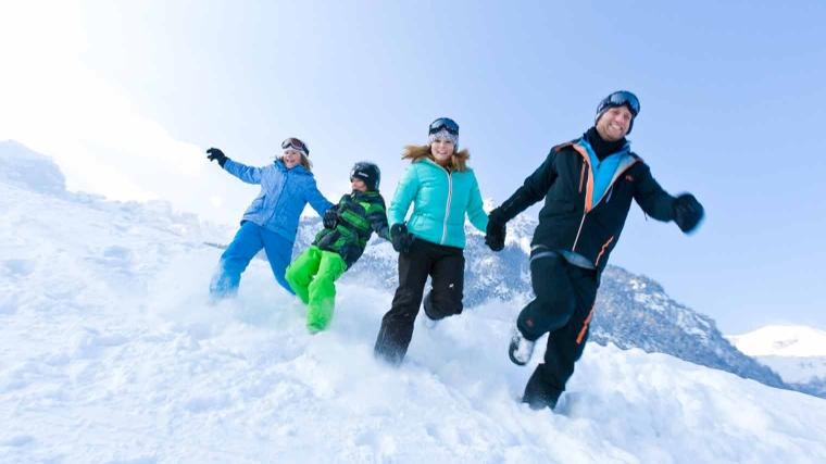 Wintersportartikelen online bestellen