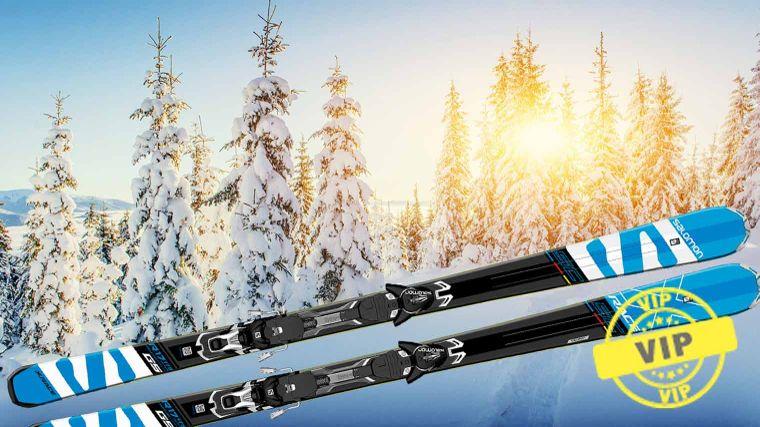 37a8f7812fc De X Race is een zeer veelzijdige ski die bij alle bochtvormen, in elke  sneeuwsoort en bij elk tempo de testers blij wist te maken.