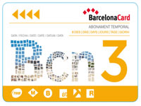 csbarcelona-card200x150.jpg