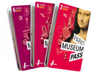 csparis-museum-pass200x150.jpg