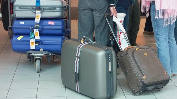 03e038aa59e Regels handbagage