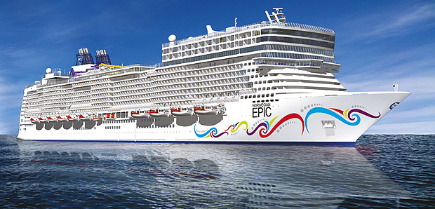 Cruise-Norwegian-Epic.jpg