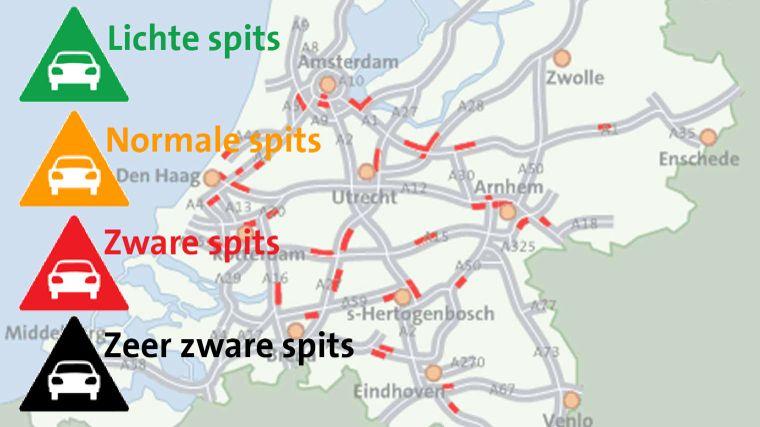 Wegenkaart frankrijk online dating