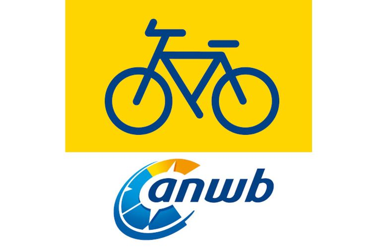 2. Download de ANWB Eropuit app