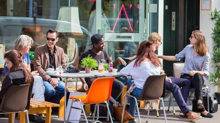 Winkelen In Arnhem Bekijk Tips Anwb