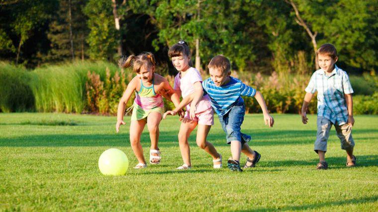 Fonkelnieuw Tips voor dagjes uit met kinderen | ANWB SO-91