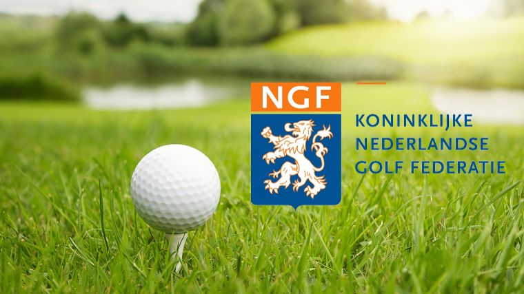NGF Registratie