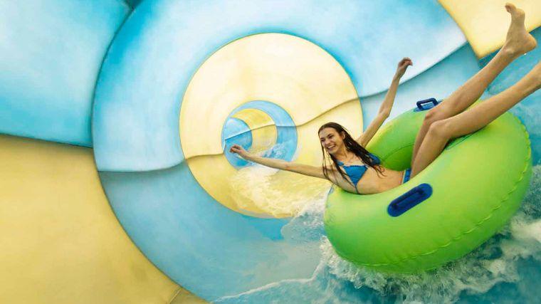 Test Subtropische Zwembaden 2018 Anwb