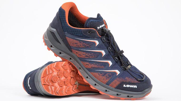 a6e71e9cd28 Wandelschoenen kopen, test wandelschoenen en tips | ANWB