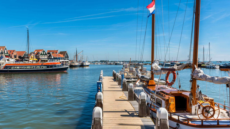Anwb nl credit card - Het Water Op Met Korting