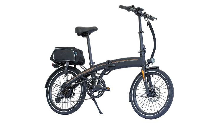 Ebike20 Limited Edition