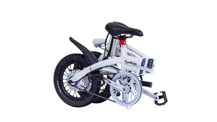 test elektrische vouwfietsen tot euro ebike20 mini. Black Bedroom Furniture Sets. Home Design Ideas
