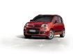 Zuinige autos - Fiat Panda