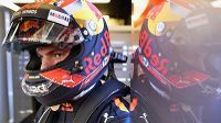 In de file naar de Formule 1-race in Spa