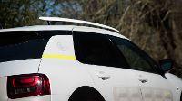 VLOG: Rijden met de Citroën Advanced Comfort