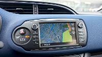 ANWB wil betere updates ingebouwde navigatie