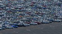 Fraude met tellerstanden Duitse auto's