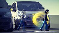 Euro NCAP waarschuwt voor autonome rijhulpsystemen