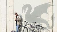 Binnen 48 uur je gestolen fiets terug